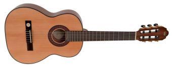 Koncertní kytara Pro Arte GC 50 A 1/2 velikost