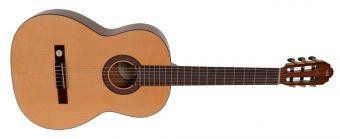 Koncertní kytara Pro Arte GC 130 A 4/4 velikost