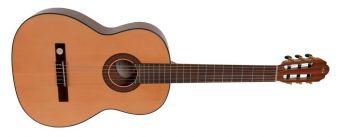 Koncertní kytara Pro Arte GC 210 A 4/4 velikost