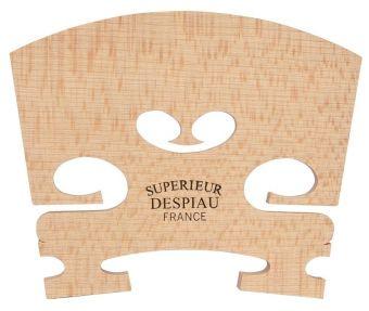 Kobylka na violu Superieur Šíře nožky 46
