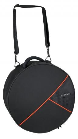 Gig Bag pro Snare PREMIUM 10x6