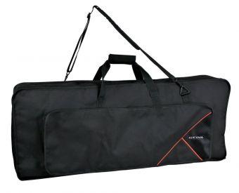 Gig bag pro keybord Economy E 75x31x9 cm