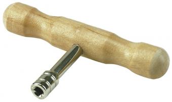 Ladící klíč Kvadrát 4,2 mm