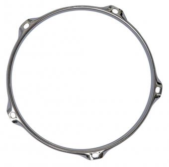Spannreifen Timbales Drum Timbales - Micro Snare - Mini Timbales - LP812-C LP813-C LP812-BN LP813-BN LP846-SN LP848-SN LP845-K 845-JD 6