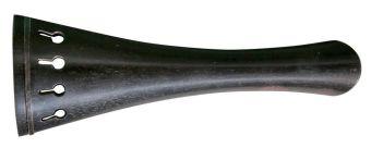Struník housle 4/4 vydutý