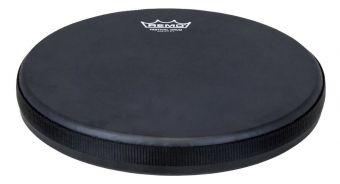 Blána pro perkuse Fliptop Doumbek FL-0510-DK-07S