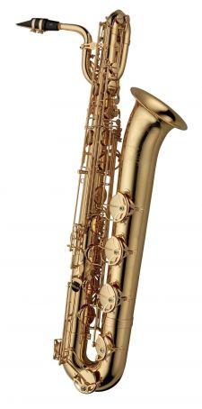Eb-Baryton Saxofon B-WO1 Professional B-WO1