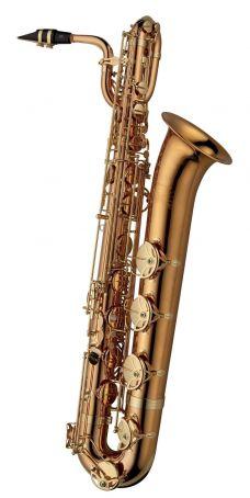 Eb-Baryton Saxofon B-WO2 Professional B-WO2