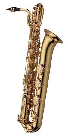 Eb-Baryton Saxofon B-WO10 Elite B-WO10