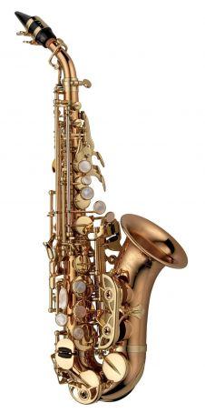 Bb-soprán saxofon SC-WO20 Elite SC-WO20