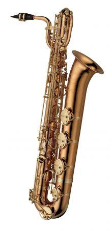Eb-Baryton Saxofon B-WO20 Elite B-WO20