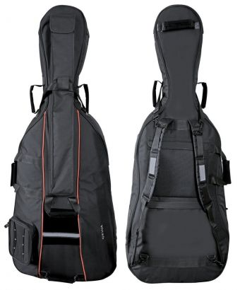 Gig Bag pro cello PREMIUM 4/4