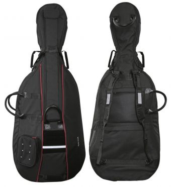 Gig Bag pro cello PRESTIGE 4/4