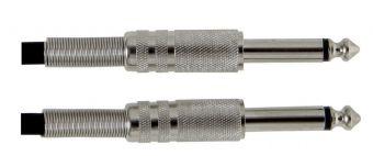 Kabel pro nástroje mono Basic Line 3 m/jednotkové balení 10 ks