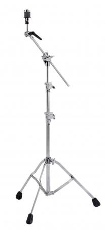 Šikmý stojan pro činel 7000 série 7700