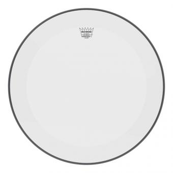 Blána pro bicí Classic Fit Powerstroke 3 Bassdrum 20