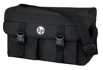 Toy Bag H-10