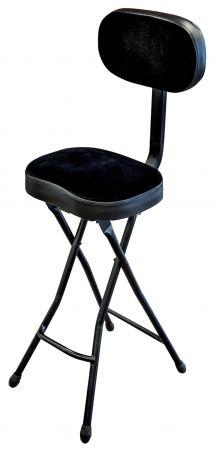 Keyboard stolička Keyboard stolička JB2