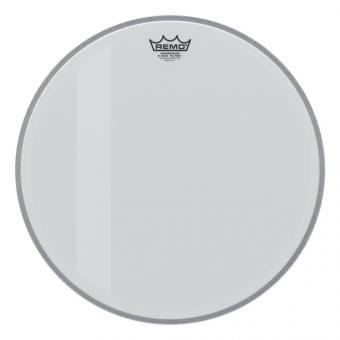Blána pro bicí Powerstroke 3 Coated Felt Tone 20