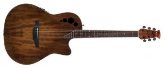 E – akustická kytara AE44IIP Mid Cutaway Vintage lakování AE44IIP-VV