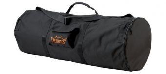 Bags Hand Drum VS-1440-BG