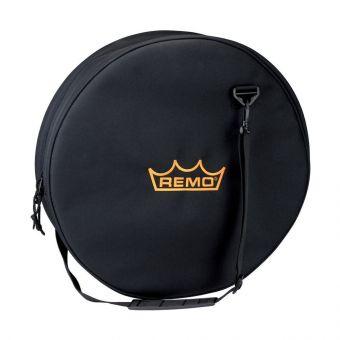Bags Hand Drum HD-0016-BG