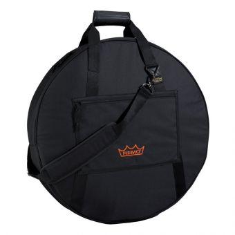 Bags Hand Drum HD-0022-BG