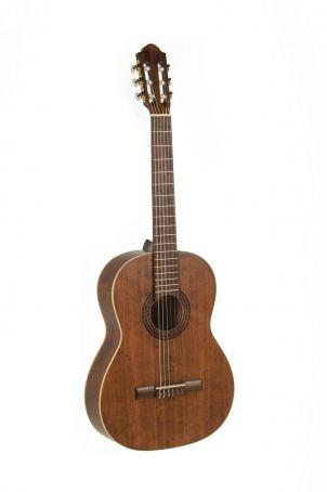 Koncertní kytara Pro Arte GC-Antique Antique