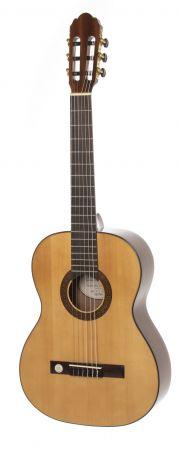 Klasické kytary Pro Arte GC 100 A Senorita 7/8 Lefthand