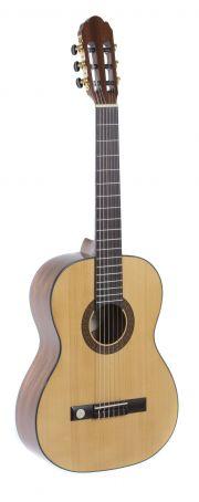 Klasické kytary Pro Arte GC 100 A Senorita 7/8