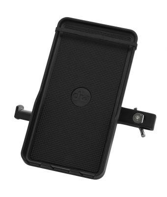 Factory Accessories Držák pro sluchátka/mobilní telefon DWSM2348