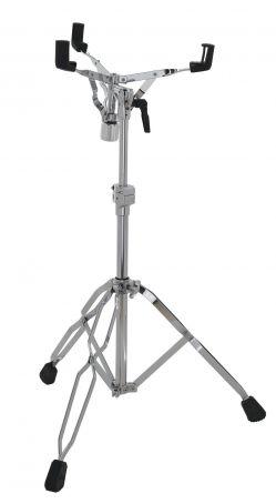 Stojánek pro Snare 3000 série DWCP3302A