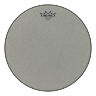 Blána pro bicí Ambassador Renaissance Bass drum 26