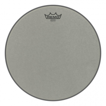 Blána pro bicí Emperor Renaissance Bass drum 20