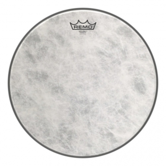 Blána pro bicí Diplomat Fiberskyn 3 Bass drum 20