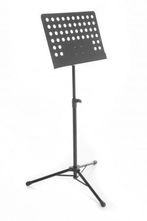 Orchestrální pult VE6 černá OMS-20B-BAG