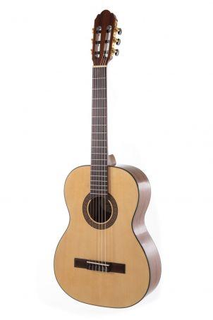 Klasické kytary Pro Arte GC 100 A 7/8 velikost Lefthand
