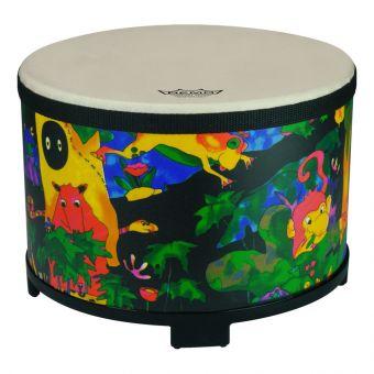 Kid´s/perkuse Floor Tom NSL KD-5080-01-NSL