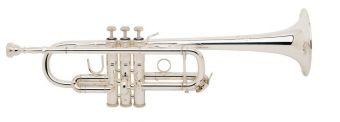 C-Trumpeta C180 Stradivarius  C180SL239
