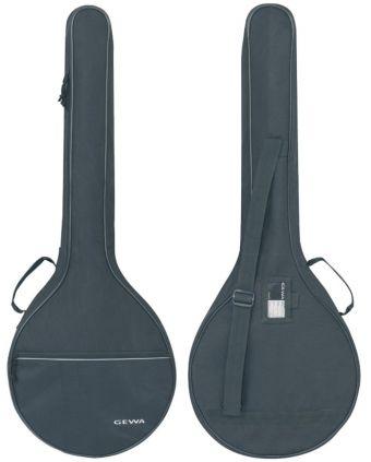 Gig Bag banjo Classic  960/350/110 mm