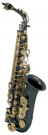 Eb-Alt Saxofon Roy Benson AS-202K  AS-202K