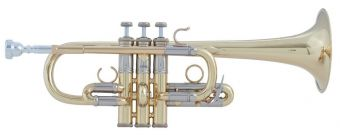 Es-sopran trumpeta AE190 Artisan  AE190