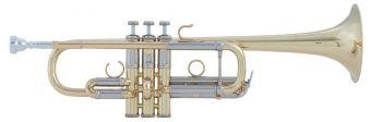 C-Trumpeta AC190 Artisan  AC190