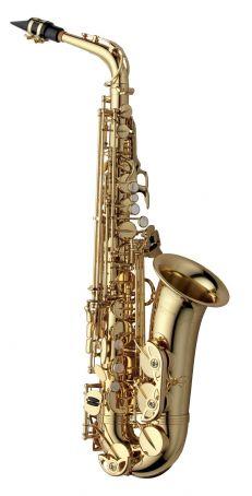 Eb-Alt Saxofon A-WO1 Professional  A-WO1