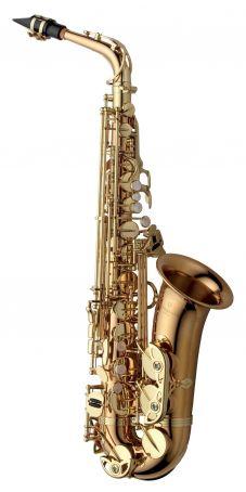 Eb-Alt Saxofon A-WO2 Professional  A-WO2