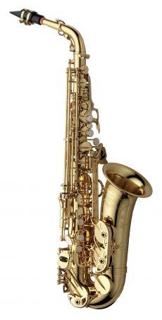 Eb-Alt Saxofon A-WO10 Elite  A-WO10