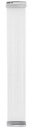 """Snare-Teppich  SC-4467 14"""" 20-strunění"""