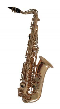 Eb-Alt saxofon pro děti AS655  AS655