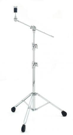 Šibenice - stojan na činely 9000 série  9709BT