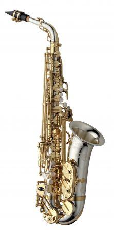 Eb-Alt Saxofon A-WO37 Elite  A-WO37